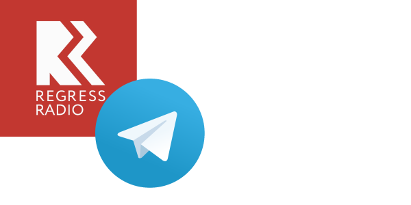 Telegram MTPproto Proxy